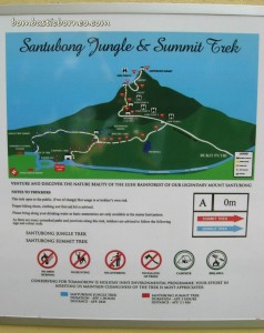 adventure, air terjun, gully, Gunung Santubong, hiking, Kuching, nature, outdoors, rainforest, Santubong National Park, Tourism, tourist attraction, travel guide, Waterfall, Mountain,