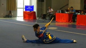 competition, malaysia, National, Gunshu, events, Chinese martial arts, traditional long apparatus, 全国武术锦标赛, 套路, 武术, 武術,