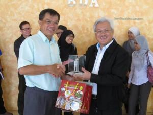 BDA, Bintulu Development Authority, Borneo, hydropower, Malaysia economic, Samalaju Industrial Park, Sarawak Corridor of Renewable Energy, Tokuyama, city, township,