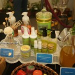 biological, Borneo Heights, demostration, event, handmade soaps, health screening, malaysia, origami, paper art, plant biotechnology, plant tissue culture, SBC, traditional games, wildlife conservation
