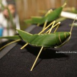 biological, Kuching, demostration, essential oil, handmade soaps, malaysia, origami, plant biotechnology, plant tissue culture, research, SBC, traditional games, wildlife conservation