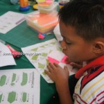 biological, Borneo Heights, demostration, essential oil, event, handmade soaps, paper art, plant biotechnology, plant tissue culture, research, SBC, traditional games, wildlife conservation