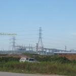 Borneo, factory, Bintulu, Japanese company, malaysia, Polycrystalline Silicon, Samalaju Industrial Park, silicon substrate manufacturing, Tokuyama, township, Universiti Teknologi MARA
