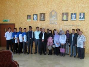 Malaysia economic, BDA, Bintulu Development Authority, Borneo, hydropower, city, Samalaju Industrial Park, SCORE, Tokuyama, Universiti Teknologi MARA