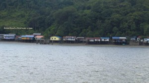 charity, Community Service, Kuching, medical seva, nature, Non Profit Organization, outdoors, rural service, speedboat, Sibu town, Transportation, volunteer, 快艇, Rejang