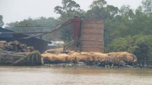 Borneo, Community Service, Kapit, Kuching, malaysia, medical seva, nature, Non Profit Organization, outdoors, Rajang, Sarikei, Sibu, Song, speedboat, Transportation, volunteer, 快艇, 诗巫