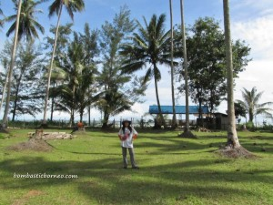 Dynawood Beach Stay, Kampung Pueh, lundu, lodge, Sematan, 三馬丹, 伦乐, 古晋住宿, 沙捞越, 農牧海濱渡假村, 马来西亚, tourism, tourist attraction, guide tips