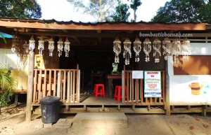 Dynawood Beach Stay, Kampung Pueh, lundu, resort, Sematan, 三馬丹, 伦乐, 古晋住宿, 沙捞越, 農牧海濱渡假村, 马来西亚, tourism, tourist attraction, guide tips