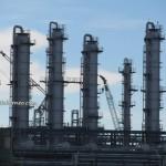 Borneo, factory, hydropower, Japanese company, Polycrystalline Silicon, Sarawak Corridor of Renewable Energy, SCORE, silicon substrate manufacturing, solar cell manufacturer, township, Universiti Teknologi MARA