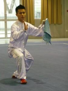 competition, gunshu, Kuching, Qiangshu, sarawak events, Sports, taolu, Chinese martial arts, 全国武术锦标赛, 套路, 武术, 武術