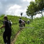 adventure, Highlands, crossborder, dayak bidayuh, Entikong, Dusun Gun Tembawang, hashers, indigenous, jungle, West Kalimantan Barat, kampung sapit, malaysia, native, outdoor, rainforest, tribal, tribe, village