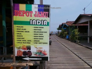 authentic, beach, Beras Basah, Bontang Kuala, Borneo, East kalimantan, nature, Obyek wisata, outdoor, Tanjung Laut, travel guide, fishing village, tourism, tourist attraction,