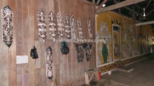 authentic, Berau, culture, Ethnic, indonesia, Kampung Merasa, native, adventure, Tourism, tourist attraction, traditional, travel guide, tribal, tribe, village, obyek wisata alam,