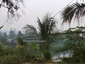 adventure, Berau, Borneo, budaya, indigenous, indonesia, nature, Obyek wisata, Suku Dayak Kenyah, Tourism, tourist attraction, travel guide, tribal, tribe, village, wisata alam,