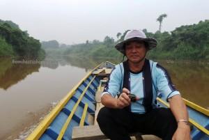 adventure, authentic, Desa Kabo Jaya, ecotourism, ecowisata, hiking, Kutai National park, nature, orang utan, outdoors, primary jungle, rainforest, Sangatta, taman nasional, tourist attraction, wildlife,