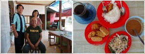 authentic, Borneo, Desa Kabo Jaya, ecotourism, ecowisata, Kutai National park, Obyek wisata, primary jungle, rainforest, taman nasional kutai, Tourism, tourist attraction