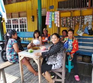 Beach, Beras Basah island, Berbas Pantai, Bontang Kuala, Borneo, east kalimantan, Obyek wisata, outdoor, travel guide, fishing village, tourism, tourist attraction,