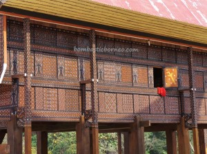rumah adat tator, authentic, Borneo, Ethnic, indigenous, Kaltim, native, Obyek wisata, Samarinda, Sepinggan International Airport, Traditional, South Sulawesi, Dayak, tourist attraction, Tana Toraja, East Kalimantan,
