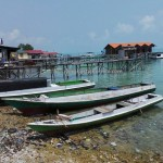 adventure, Indigenous, beach, Berau, Borneo, Derawan Archipelago, dive site, east kalimantan timur, hidden paradise, holiday, Kampung Bohe Silian, pulau, nature, Obyek wisata, Suku Bajo, tourist attraction, travel guide,