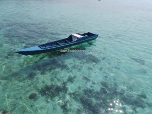 adventure, indigenous Bajau, Berau, Celebes Sea, Derawan Archipelago, fishing village, hidden paradise, indonesia, Kampung Teluk Alulu, marine life, Obyek wisata, outdoors, Pulau Maratua island, Sandy white beaches, Suku Bajo, Tourism, travel guide