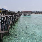 adventure, authentic, Indigenous Bajau, Berau, Kampung Bohe Bukut, Borneo, Derawan Archipelago, east kalimantan timur, fishing village, hidden paradise, holiday, outdoors, Pulau, Island, Suku Bajo, tourist attraction, travel guide,
