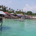 adventure, authentic, beach, Borneo, Derawan Archipelago, holiday, hidden paradise, homestay, Kampung, pulau, island, Obyek wisata, Suku Bajau, Tourism, indigenous, Bajo tribe, vacation
