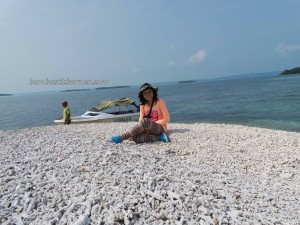 batu karang, Berau, Derawan Archipelago, dive center, east kalimantan timur, holiday, Maratua, marine life, Obyek wisata, outdoors, Pulau, terumbu karang, Tourism, tourist attraction, travel guide, vacation