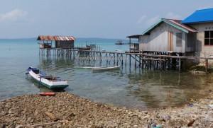 adventure, authentic, Berau, Borneo, Celebes Sea, east kalimantan timur, hidden paradise, homestay, Kampung Teluk Alulu, nature, Obyek wisata, Pulau, island, beaches, Suku Bajo, Tourism, tourist attraction,