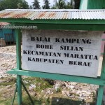 Berau, adventure, authentic, Indigenous Bajau, beach, Derawan Archipelago, fishing village, hidden paradise, vacation, homestay, pulau, island, outdoors, Suku Bajo, Tourism, tourist attraction, travel guide,