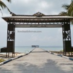 adventure, Indigenous, beach, Borneo, Derawan archipelago, hidden paradise, homestay, East Kalimantan Timur, nature, Outdoors, Pulau, Island, Bajau tribe, tourism, travel guide, Teluk Harapan, vacation,