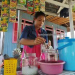authentic, Indigenous, Bajau tribe, beach, Borneo, fishing village, hidden paradise, holiday, homestay, Kampung Bohe Silian, pulau, Obyek wisata, outdoors, Tourism, tourist attraction, travel guide, vacation