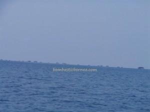 adventure, Borneo, Celebes Sea, Derawan Archipelago, Pulau Derawan Island, hidden paradise, marine life, nature, Obyek wisata, outdoors, Suku Bajau, Tourism, tourist attraction, travel guide, underwater, vacation,