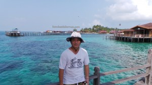 Bajau Fishing village, Berau, Borneo, coral, Dive Lodge Resort, Island, East Kalimantan Timur, hidden paradise, marine life, Obyek wisata, outdoors, Suku Bajo, Tourism, tourist attraction, travel guide, underwater, vacation, white sandy beaches