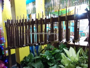 authentic, Borneo, budaya pesisir, Dayak Pedalaman, Ethnic, indigenous, tourist attraction, North Kalimantan Utara, native, Obyek wisata, Pekan budaya, pesta adat, Tourism, traditional, travel guide, tribal, tribe, event