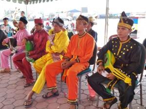 authentic Festival, Sape, Borneo, budaya pesisir, Bulungan Sultanate, malay culture, Dayak Pedalaman, Ethnic, event, indigenous, native, Obyek wisata, orang asal, Pekan budaya, pesta adat, Tourism, traditional, travel guide,