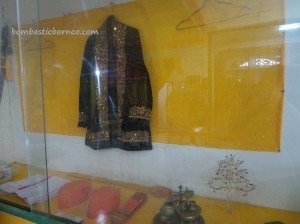 antique, authentic, Pekan Budaya, culture, Ethnic, Gunung Putih, indigenous, Sungai Kayan river, Keraton Kesultanan, Kota Tanjung Selor, museum, native, Obyek wisata, Tanjung Palas, Tourism, tourist attraction, traditional, travel guide
