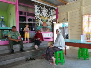 authentic, Pesta adat, Pekan Budaya, Birau Festival, Bulungan Sultanate, Ethnic, Gunung Putih, indigenous, Keraton Kesultanan, Kota Tanjung Selor, Limestone Hills, malay, Obyek wisata, Tanjung Palas, Tourism, tourist attraction, travel guide