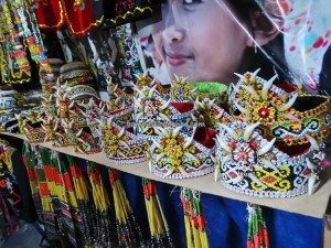 authentic, Birau Festival, budaya pesisir, Bulungan Sultanate, Pedalaman, Ethnic, event, indigenous, indonesia, North Kalimantan Utara, Kota Tanjung Selor, orang asal, Pekan budaya, pesta adat, tourist attraction, travel guide, tribal, tourism,