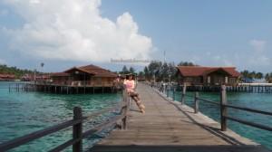 Bajau Fishing village, Berau, Borneo, Derawan Archipelago, diving, homestay, nature, Obyek wisata, outdoors, pasir putih, snorkeling, Suku Bajo, Tourism, tourist attraction, travel guide, underwater, vacation, white sandy beaches