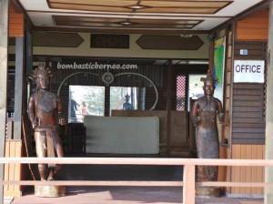 Suku Bajau, Fishing village, Borneo, Derawan Archipelago, Dive Lodge Resort, timur, homestay, Obyek wisata alam, outdoors, snorkeling, Tourism, tourist attraction, travel guide, vacation, white sandy beaches,