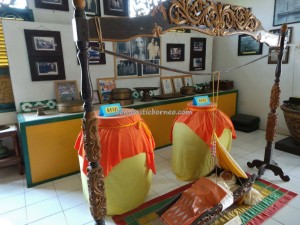 antique, Indonesia, authentic, Pekan Budaya, Birau Festival, culture, Ethnic, history, indigenous, North Kalimantan, Keraton Kesultanan, Kota Tanjung Selor, malay, Obyek wisata, Tourism, tourist attraction, traditional, travel guide