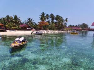 adventure, Suku Bajo, Fishing village, Derawan Archipelago, Island, dive lodge resort, hidden paradise, homestay, marine life, nature, Obyek wisata, outdoors, snorkeling, tourism, travel guide, underwater, vacation, Pantai Pasir Putih