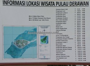 adventure, Berau, Borneo, Celebes Sea, coral, Derawan Archipelago, Dive Lodge Resort, Island, diving, East Kalimantan Timur, Obyek wisata, outdoors, snorkeling, Suku Bajau, Tourism, tourist attraction, underwater, white sandy beaches