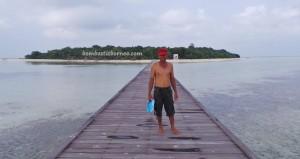 adventure, beach, Derawan Archipelago, hidden paradise, Manta Alfredi, marine life, Obyek wisata, outdoors, Pulau, Dive Lodge Resort, snorkeling, tourist attraction, travel guide, underwater, vacation, tourism, tourist attraction,