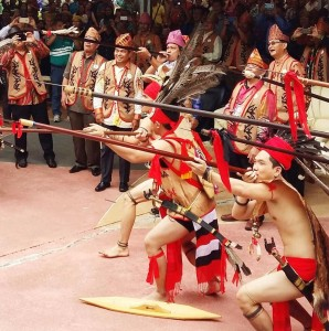 authentic, culture, dayak, Ethnic, heritage, indigenous, Lawas, Limbang, malaysia, native, Padan Liu Burung, Ruran Ulung, Event, Tourism, traditional, travel guide, tribal, tribe, tourist attraction,