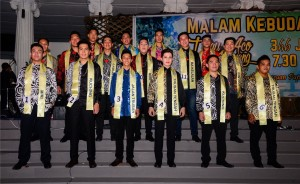 authentic, event, dayak, Ethnic, heritage, indigenous, Irau Aco, Limbang, Lawas, native, Padan Liu Burung, Ruran Ulung, Tourism, traditional, travel guide, tribal, tribe, orang ulu