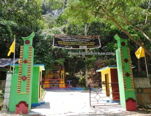 Indonesia, Borneo, Pesta Birau, indigenous, Kayan river, Keraton Kesultanan, Sultanate, museum, Obyek wisata, Tanjung Palas, Tourism, traditional, travel guide, Limestone hill, Gunung Putih, authentic, native, culture,