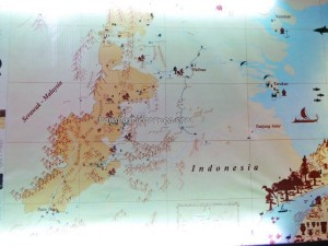 adventure, authentic, Indonesia, Irau Festival, indigenous, Kota Malinau, native, Obyek wisata, orang asal, orang asli, Suku Dayak, tourism, tourist attraction, traditional, travel guide, tribal, tribe,