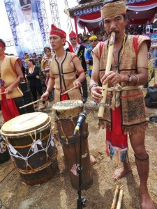 Kota Malinau, authentic, native, Ethnic, event, indigenous, Irau Festival, Muruts, North Kalimantan Utara, Obyek wisata, budaya, Orang asal, pesta adat, Tourism, tourist attraction, travel guide, tribal, tribe,