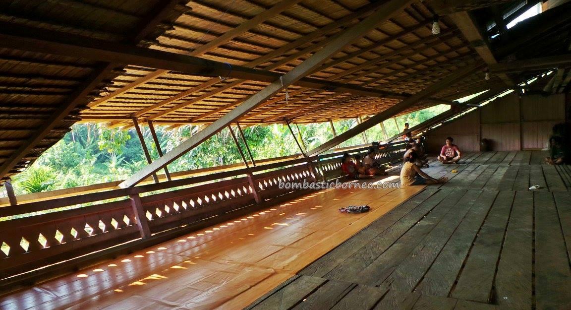 authentic, bulungan, culture, Ethnic, indigenous, North Kalimantan Utara, native, nomadic aboriginal people, orang asal, rumah panjang, Penan, Punan Merungau, Sekatak, traditional, tribal, tribe, village